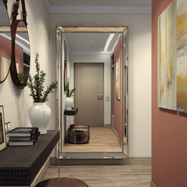 ЖК UP-квартал Комендантский,отделка,квартир,холлов,подъездов